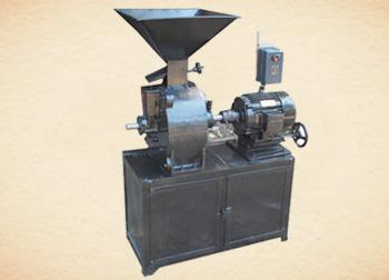 Atta Chakki Flour Mill Machines Machineries